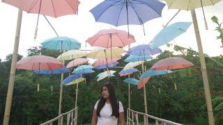 RANGKUNG HILL || Tempat Wisata Di Gianyar BALI