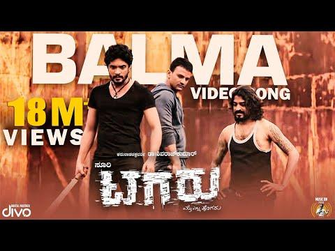 Bhavna Hindi Full Movie Hd 1080p