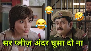 [part-1]Anushka Sharma PK funny dub in hindi | aamir khan in PK dubbing | Dubbing of PK aamir khan