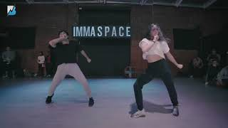Sean Lew and Kaycee Rice Dance Compilation Pt 2