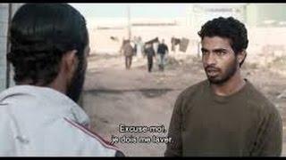ALLAH KHAYL FILM TÉLÉCHARGER MAROCAIN