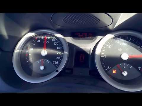 Der Motor bmw 2.5 Benzin