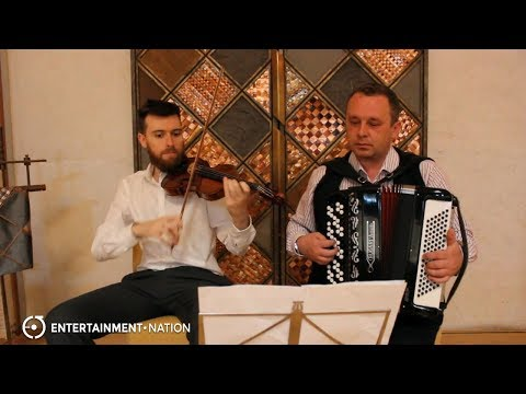 Lavish Duette - Ale Brider