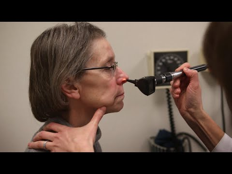 Wie, um abzumagern die Brust aufzusparen