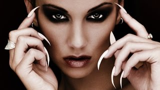 Black Magic Woman - Santana - Lyrics