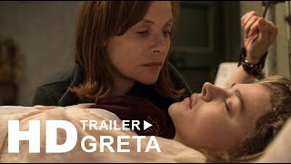 Greta -trailer