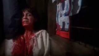 Jamie Lee Curtis: The Scream Queen!