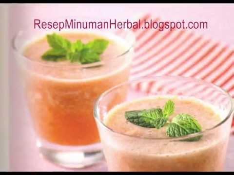 Video JUS TOMAT * CARA MUDAH MEMBUAT JUS TOMAT ALA RESTO  * Tomatoes Juice * Resep Jus Tomat