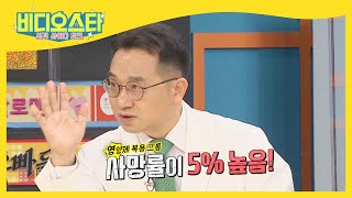 Video Star EP247