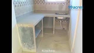 2 BHK,  Independent/Builder Floor in Nayabad