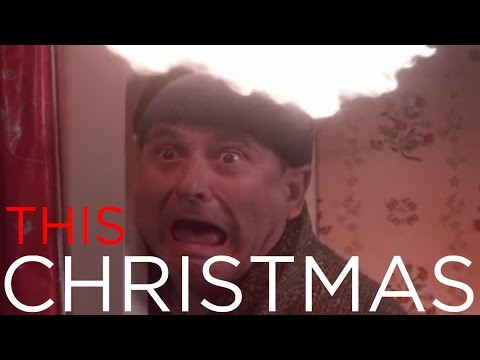 Home Alone - Back in Theaters