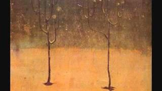 Alfred Schnittke: (K)ein Sommernachtstraum (1985)