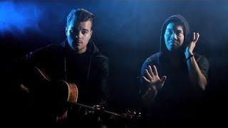 Coffee Shop Love (Acoustic) Ryan Higa & GOLDEN - Lyrics