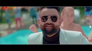 new punjabi song 2019 mp3 download mr jatt - Thủ thuật máy