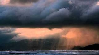 Fool's Garden - Rain