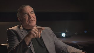 Scott Hall reveals unheard Monday Night War stories on WWE Photo Shoot (WWE Network Exclusive) - Video Youtube