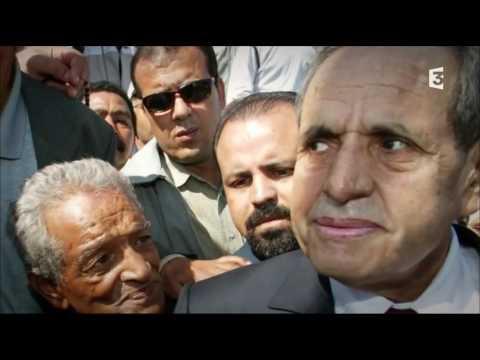 Spécial investigation 2016   Mohamed 6, le roi prédateur   documentaire 2016