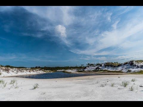 Cape San Blas Florida 4BR Gulf View Vacation Rental Home, 231 Park Point Circle