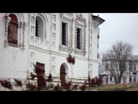 Церковь при техническом университете