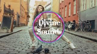 Danelle Sandoval - Something
