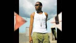 Assassin - 'Dem Nuh Look Nah Gal'