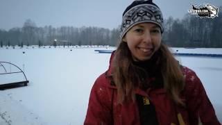 Рыбалка в жуковском московской области