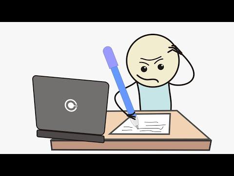 Заработок на статьях — обзор