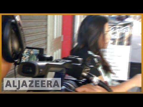 🇦🇷 Slums in Argentina get their own TV news hour | Al Jazeera English