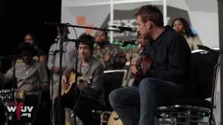 """Damon Albarn - """"Mr Tembo"""" (Live from Public Radio Rocks at SXSW 2014)"""
