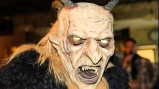 Video Fat Bat-Čerti ze severu