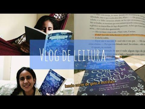 Lendo o livro extra de acotar pra tentar sair da ressaca literária | Bixcoito Literário