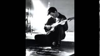 Chris Isaak - Fade Away