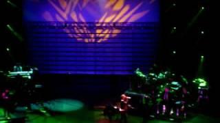 "John Legend ""Quickly"" LIVE @ Minneapolis 11.19.08"