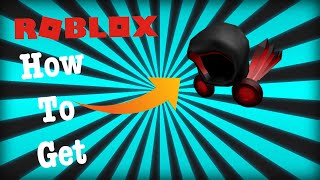 sdcc 2019 roblox toy deadly dark dominus - TH-Clip