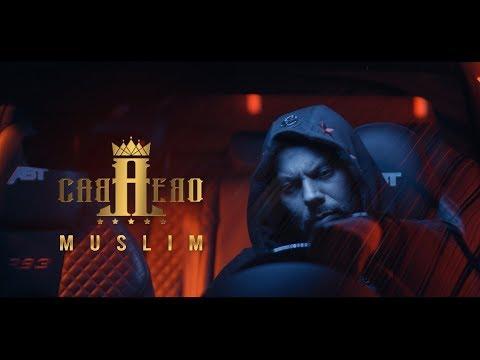 Muslim - Caballero