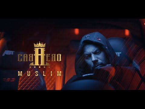 Download Muslim - Caballero (Official Video Clip) Mp4 HD Video and MP3