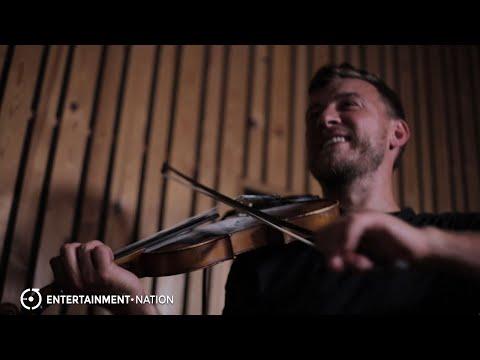 The Irish Londoners - Wagon Wheel