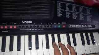 Piano aao baccho tumhe dikhaye jhanki Hindustan ki - YouTube