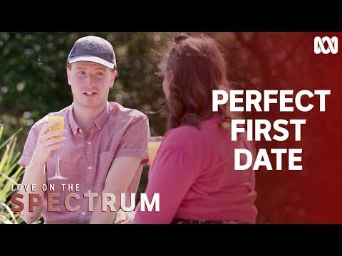 Online dating froland