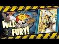 Building the Luxray BREAK Deck, Wizard Wednesday! | Pokémon TCGO series