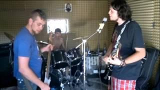Video Pepo vstávaj do školy (skúška)