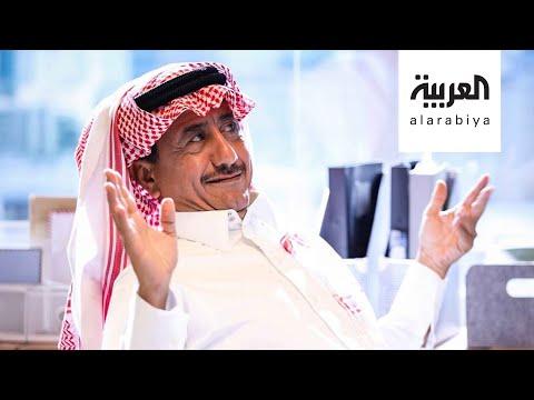 العرب اليوم - شاهد تلازم حضور ناصر القصبي مع شهر رمضان منذ اكثر من عشرين عامًا