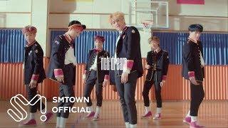 NCT DREAM 엔시티 드림 '마지막 첫사랑 (My First and Last)' Performance Video