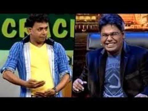 Abu Heena Roni's Funny Moments /আবু হেনা রনি মিরাক্কেল/ HD