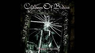Children of Bodom: Bed of Nails