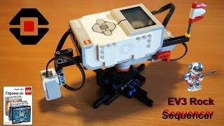 Robot Programming - MATLAB Simulink - MathWorks
