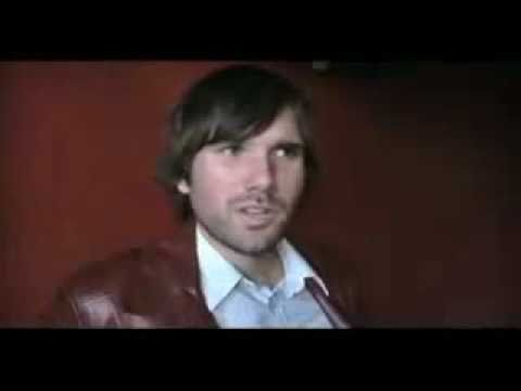 Jon Lajoie - High As Fuck - JonLajoieVEVO