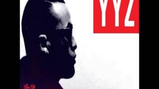 No contenders-YYZ