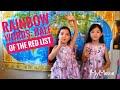 English for kids Английский для детей Изучение английского языка como aprender ingles alphabet