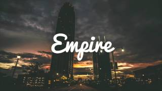 Micky Slim & Majestic - Funky Beat